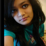 Tamil Coimbatore Girl Soniha Udayar Mobile Number Chat Friendship
