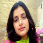 Indian West Bengal Girl Ashfana Bedi Mobile Number For Chat Friendship