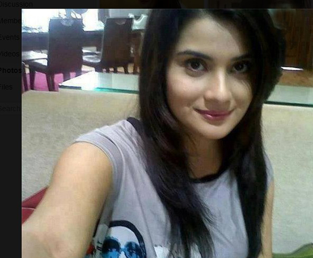 Tamil Madurai Girl Annesa Iyengar Mobile Number With Photo Chat