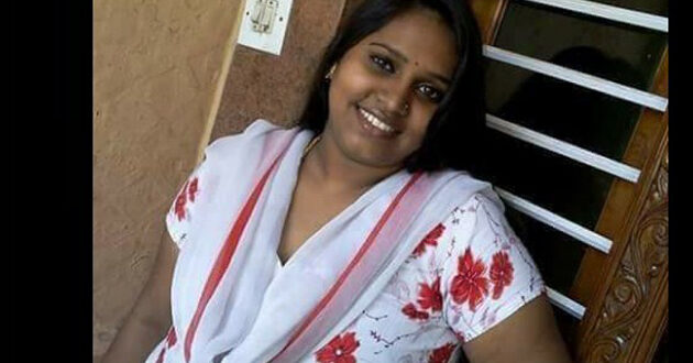 Mobile number chennai girl Real and