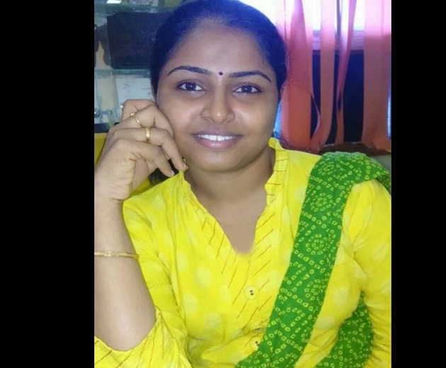 Tamil Madurai Aunty Bhumika Rowther Mobile Number Marriage Profile