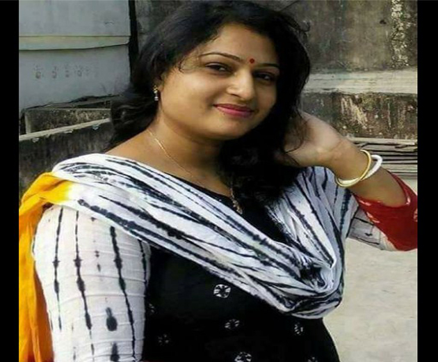 Tamil Chennai Aunty Jhanani Manrayar Mobile Number Marriage Profile