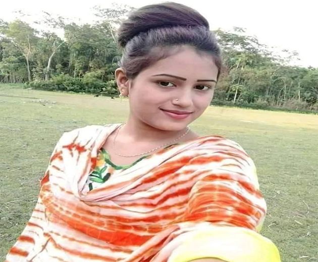Indian Girls Whatsapp Groups Links 2021 Free Join