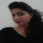 Arabic Dubai Aunty Aneezah Maalouf Whatsapp Number Marriage